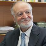 Docente Giuseppe Zollo